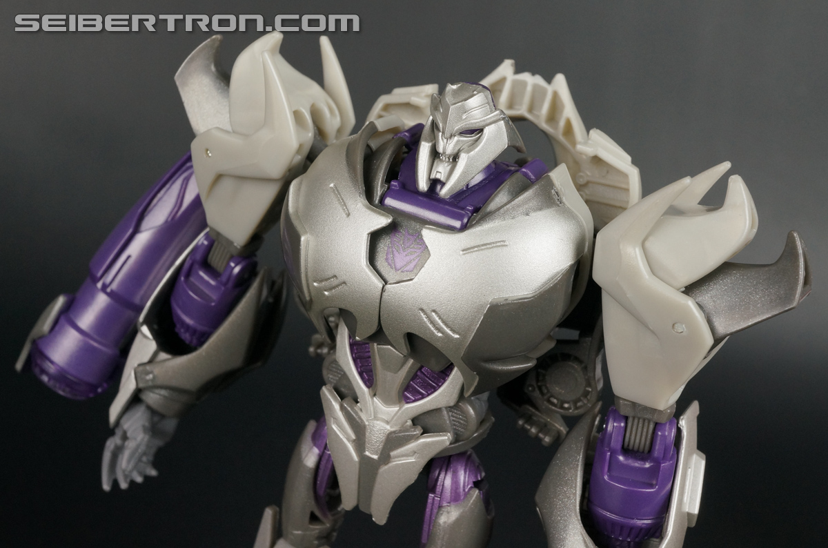 Transformers First Edition Megatron (Image #69 of 165)