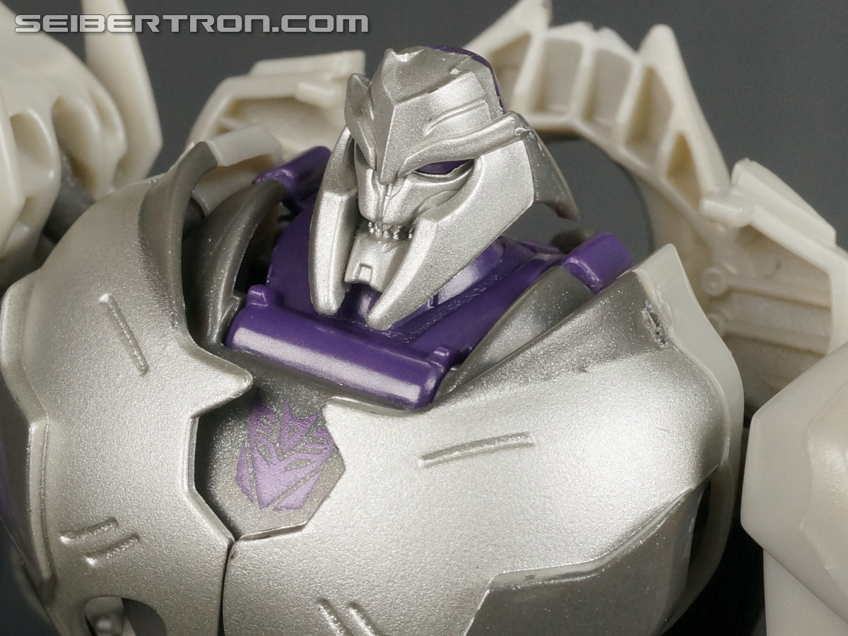 Transformers First Edition Megatron (Image #70 of 165)