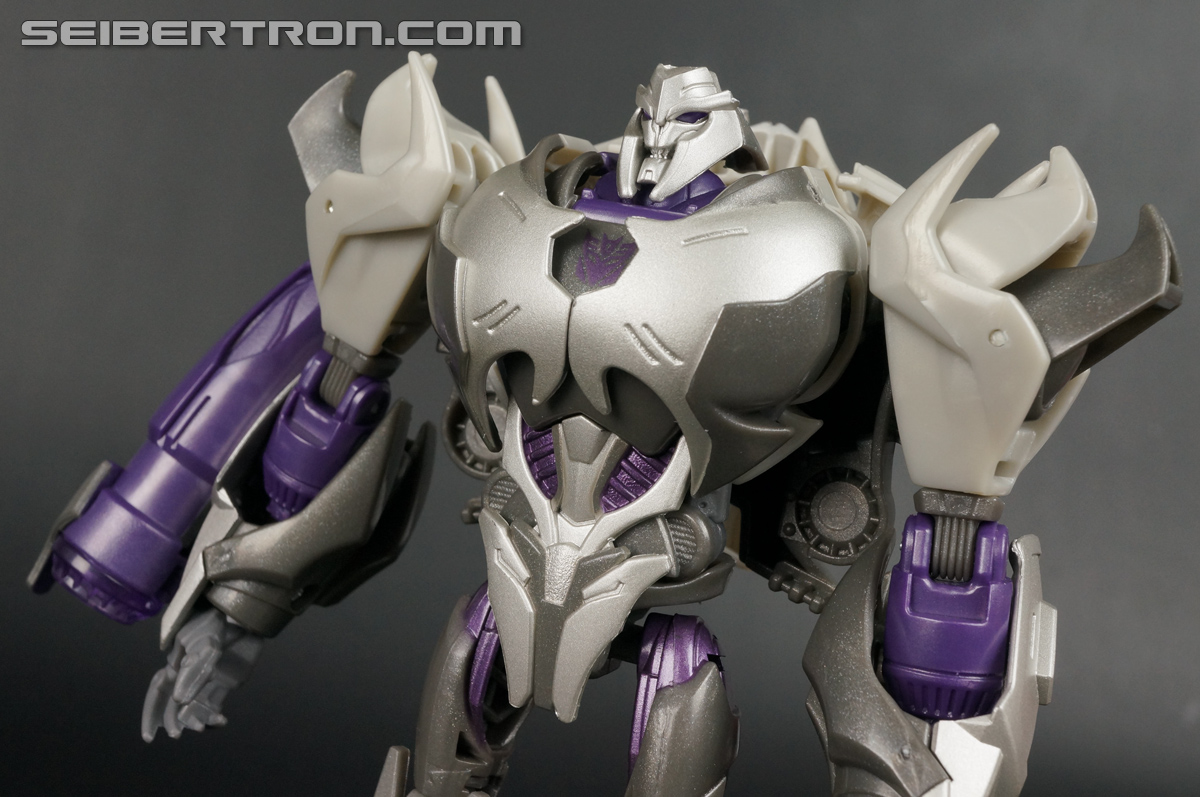 Transformers First Edition Megatron (Image #71 of 165)