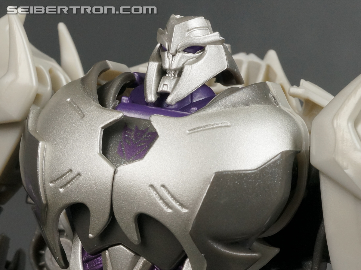 Transformers First Edition Megatron (Image #72 of 165)