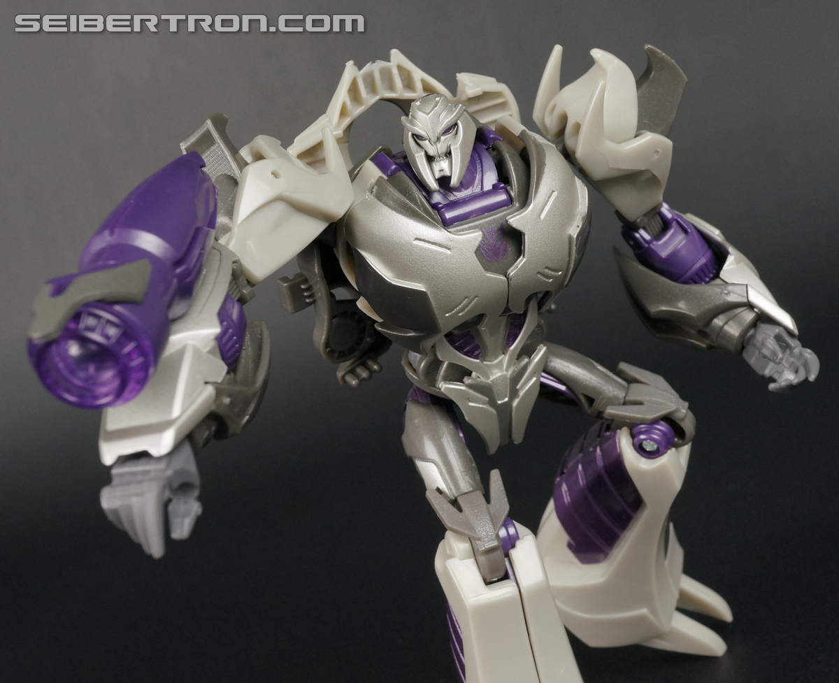 Transformers First Edition Megatron (Image #76 of 165)