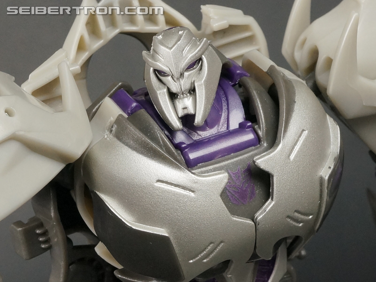 Transformers First Edition Megatron (Image #77 of 165)