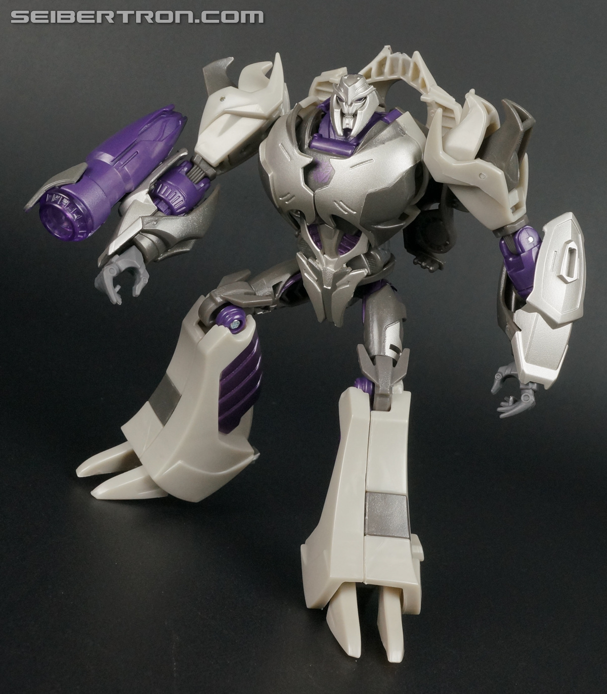 Transformers First Edition Megatron (Image #82 of 165)