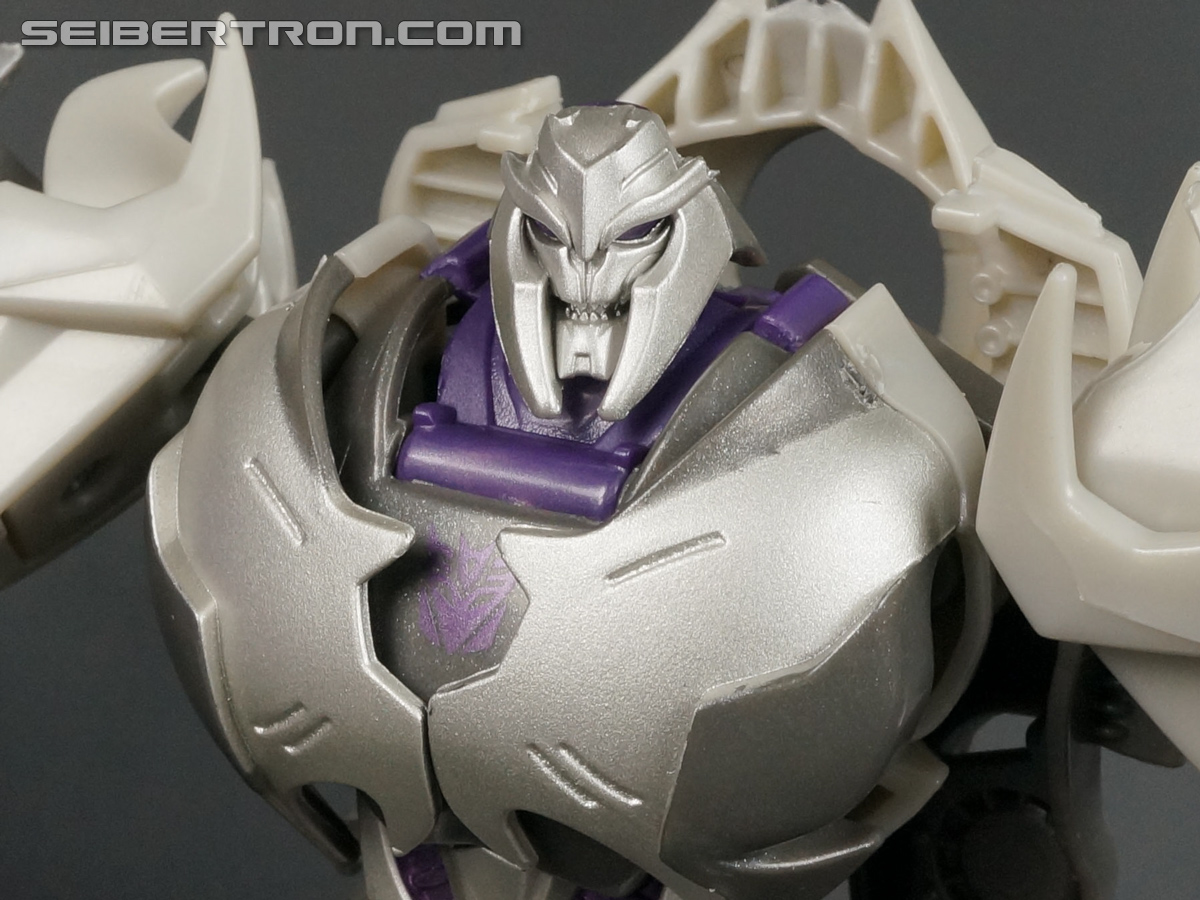 Transformers First Edition Megatron (Image #84 of 165)