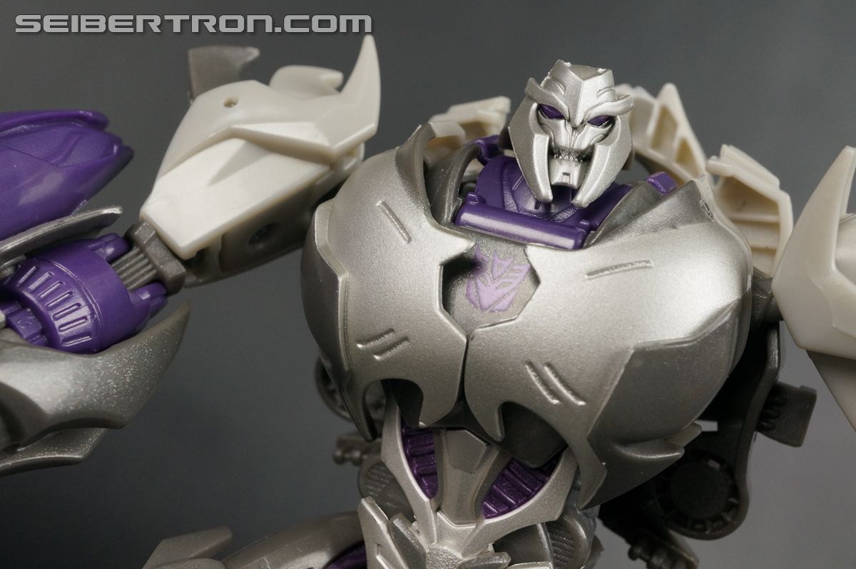 Transformers First Edition Megatron (Image #87 of 165)