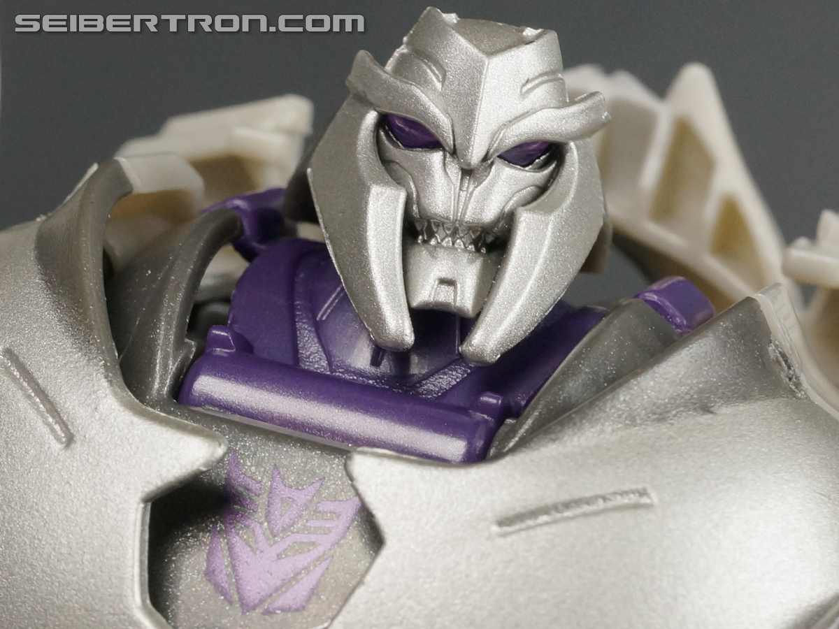 Transformers First Edition Megatron (Image #88 of 165)