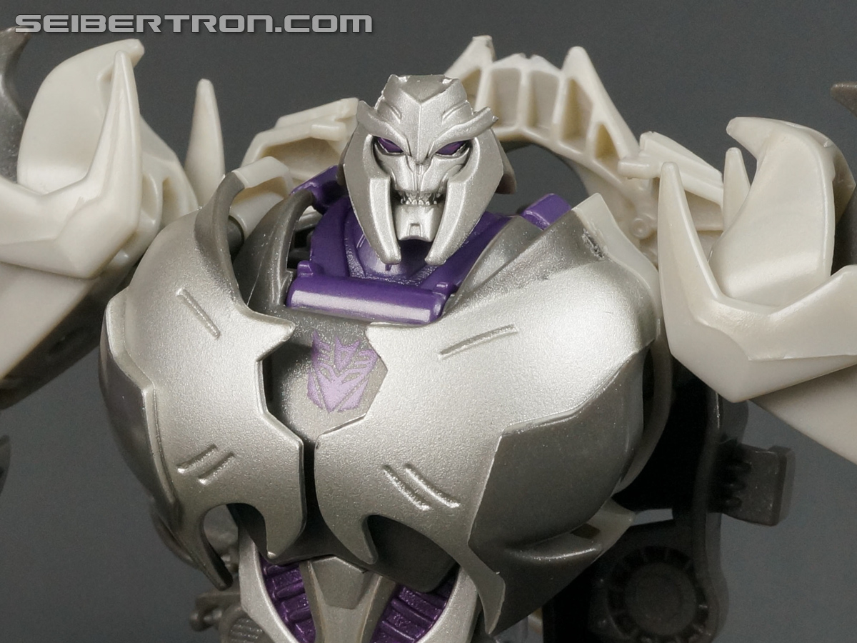 Transformers First Edition Megatron (Image #91 of 165)