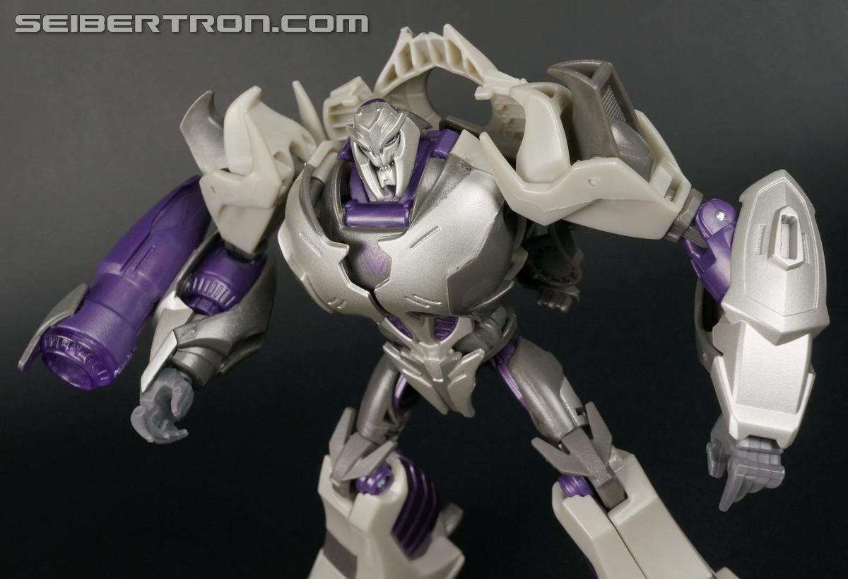 Transformers First Edition Megatron (Image #92 of 165)
