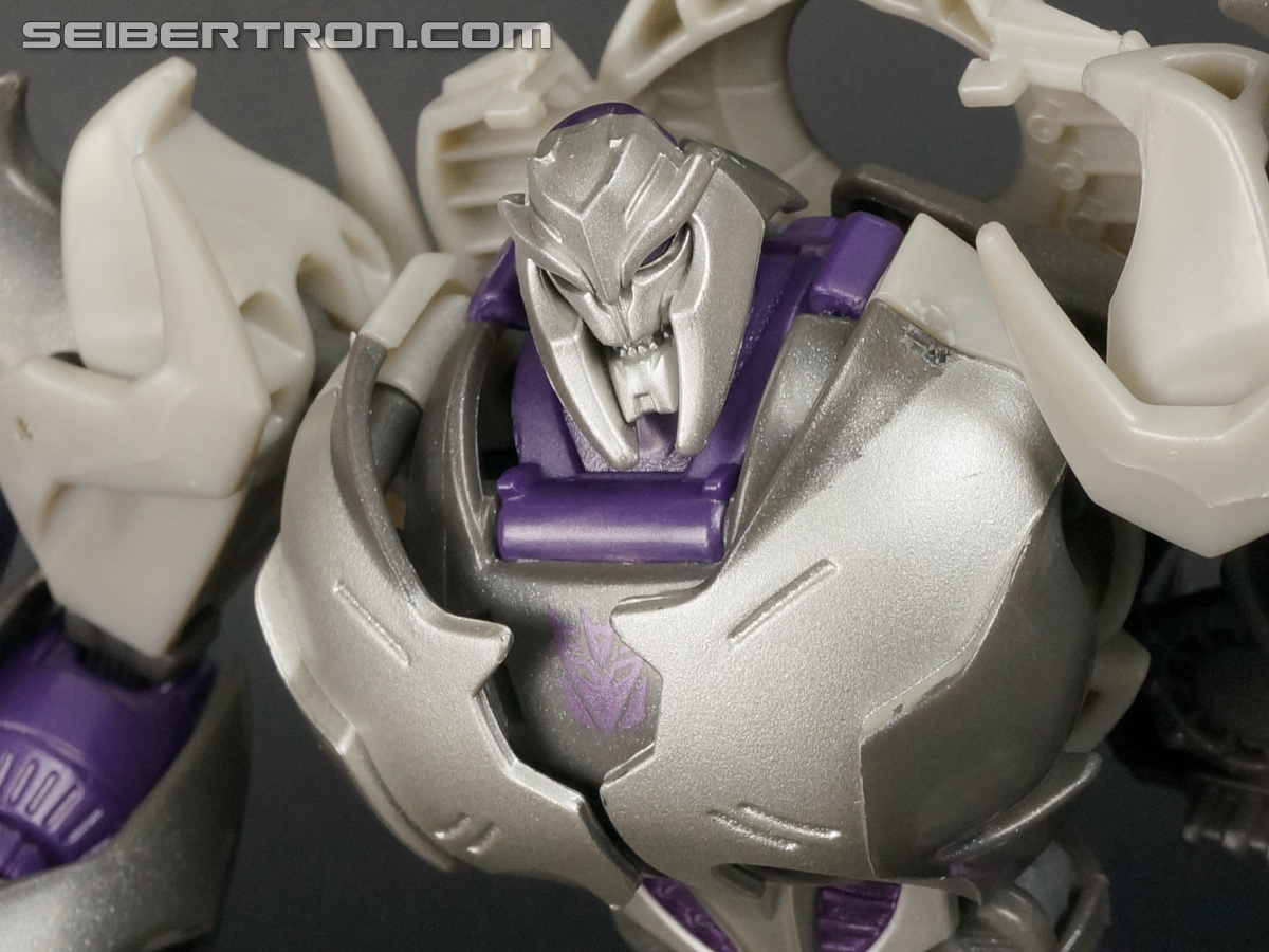 Transformers First Edition Megatron (Image #93 of 165)