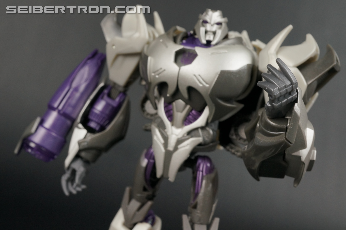 Transformers First Edition Megatron (Image #96 of 165)