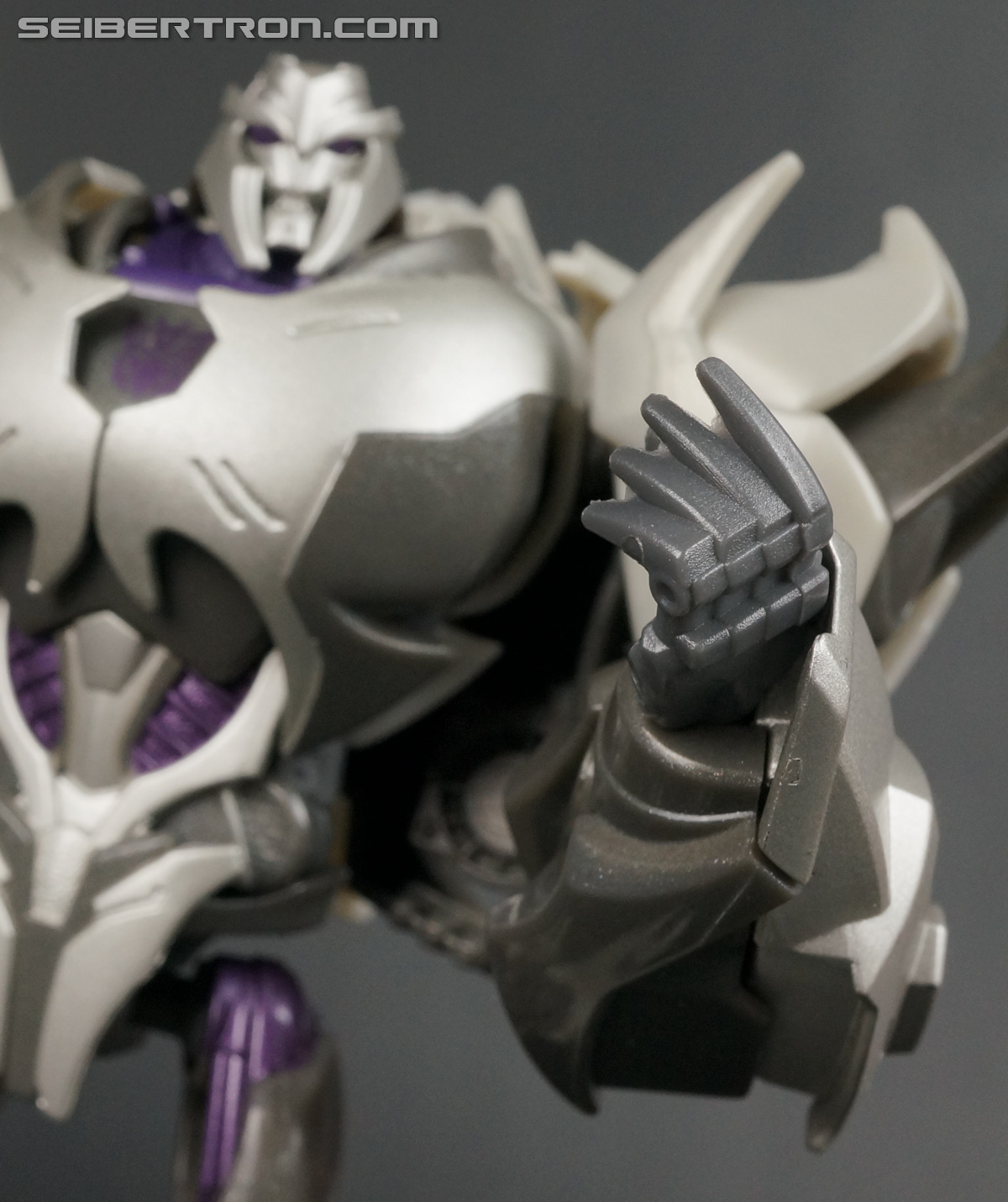 Transformers First Edition Megatron (Image #97 of 165)