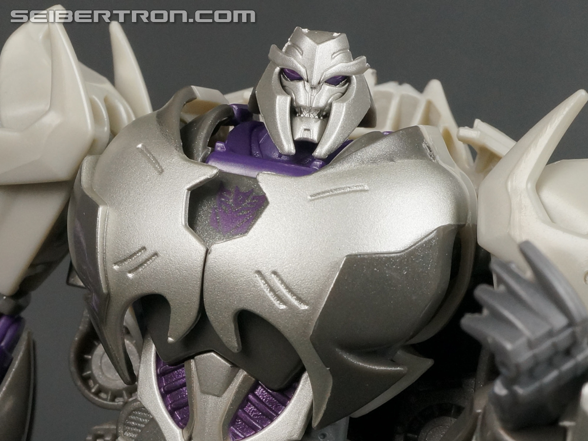 Transformers First Edition Megatron (Image #99 of 165)