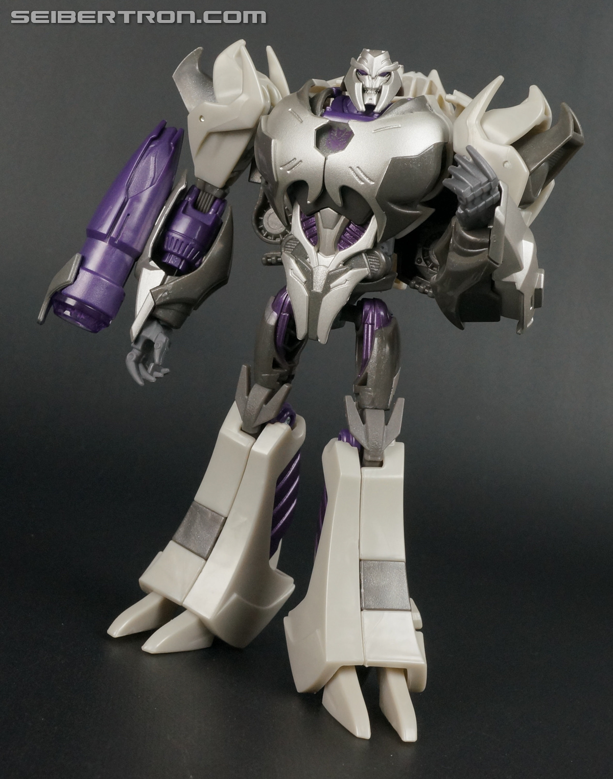 Transformers First Edition Megatron (Image #100 of 165)