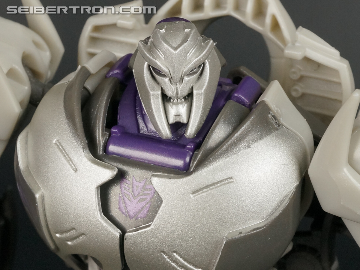 Transformers First Edition Megatron (Image #103 of 165)