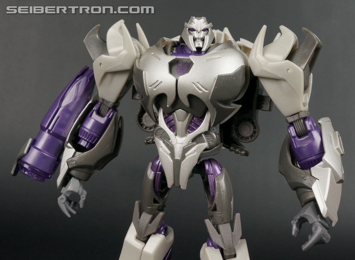 Transformers First Edition Megatron (Image #104 of 165)