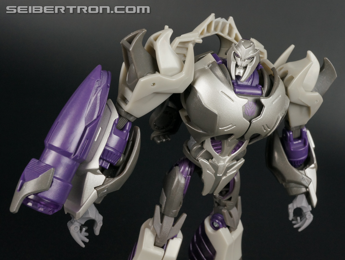 Transformers First Edition Megatron (Image #106 of 165)