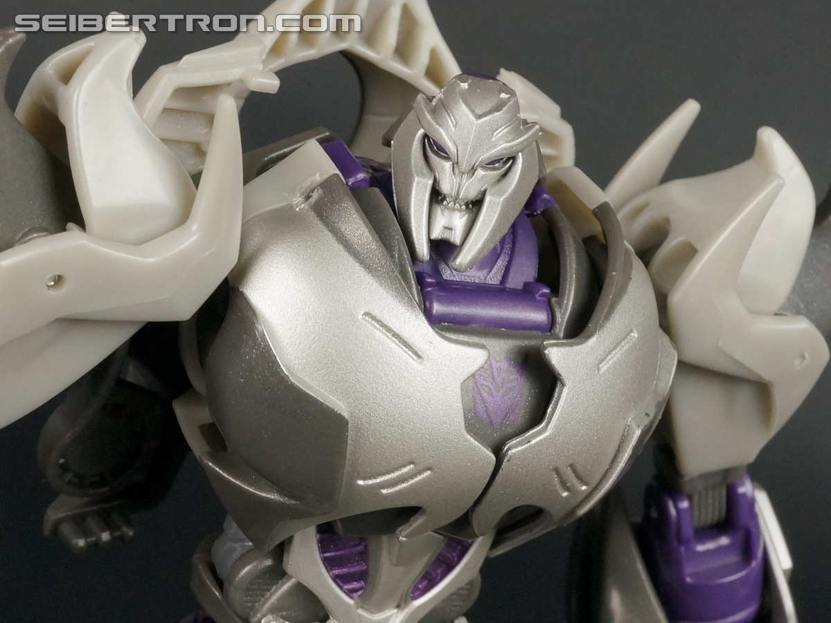 Transformers First Edition Megatron (Image #107 of 165)