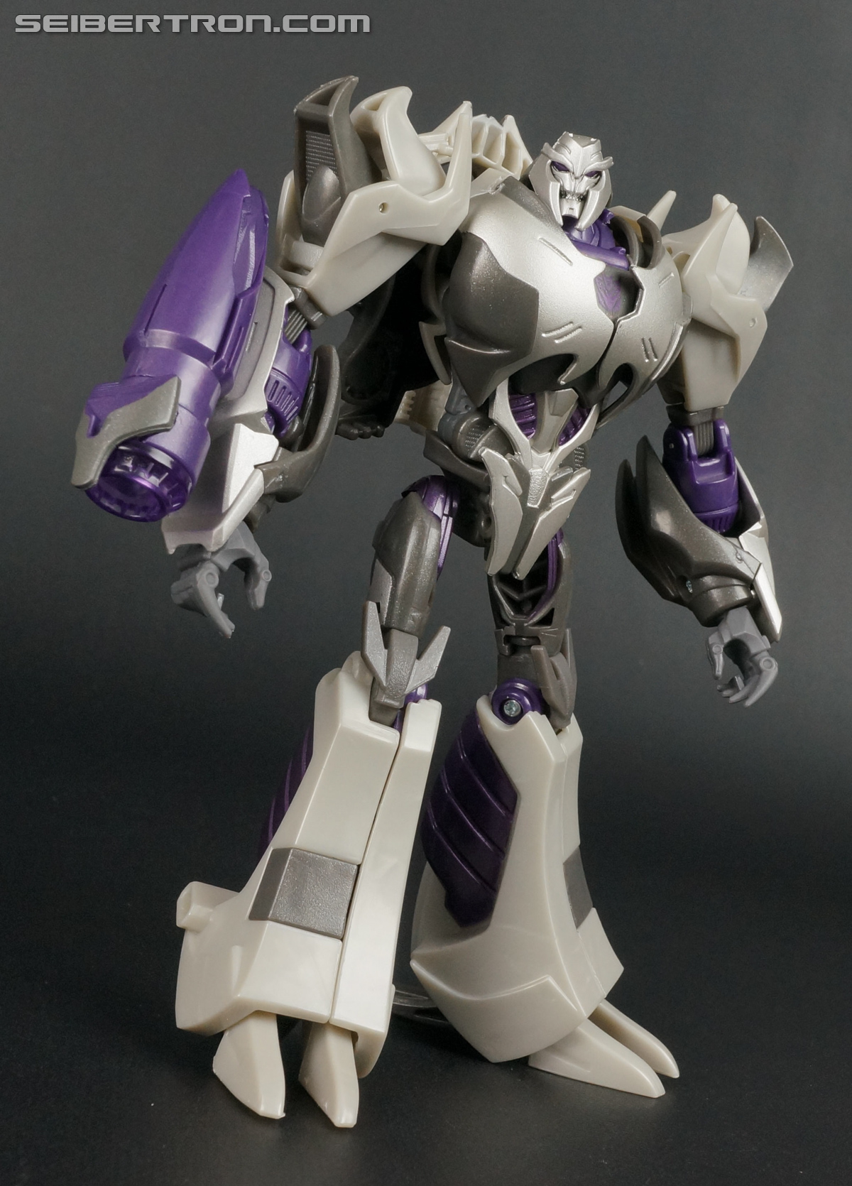 Transformers First Edition Megatron (Image #110 of 165)