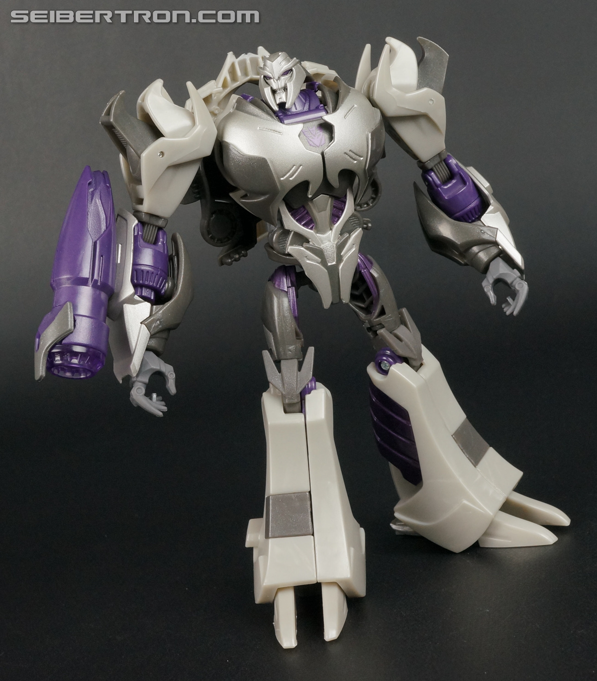 Transformers First Edition Megatron (Image #111 of 165)