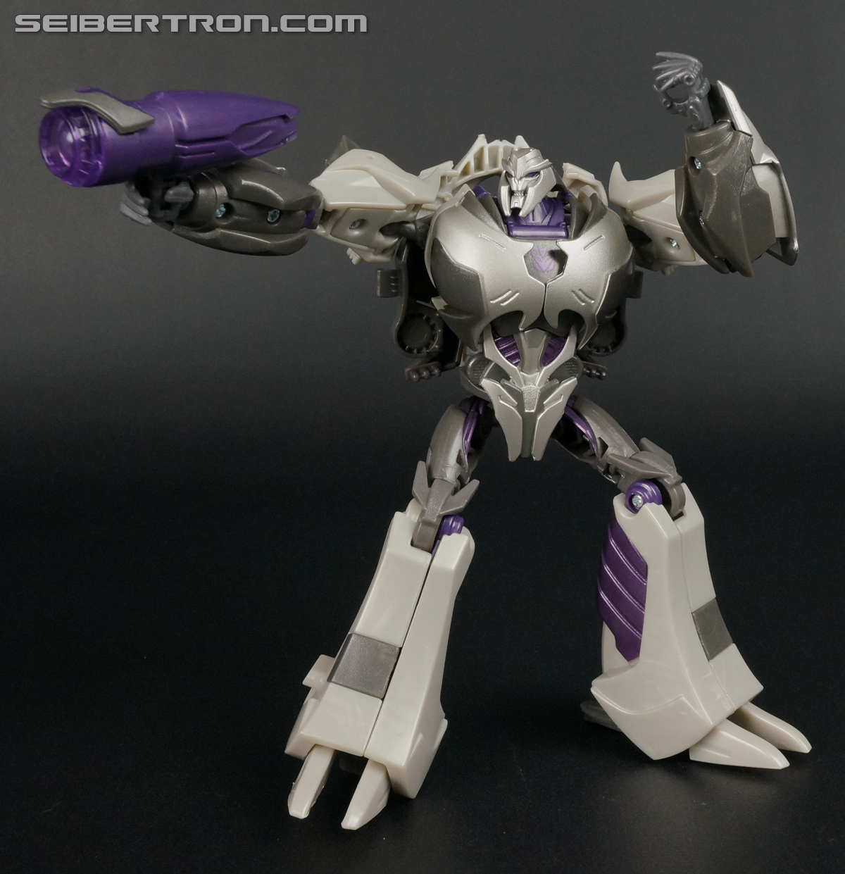 Transformers First Edition Megatron (Image #115 of 165)