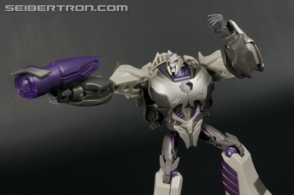 Transformers First Edition Megatron (Image #116 of 165)