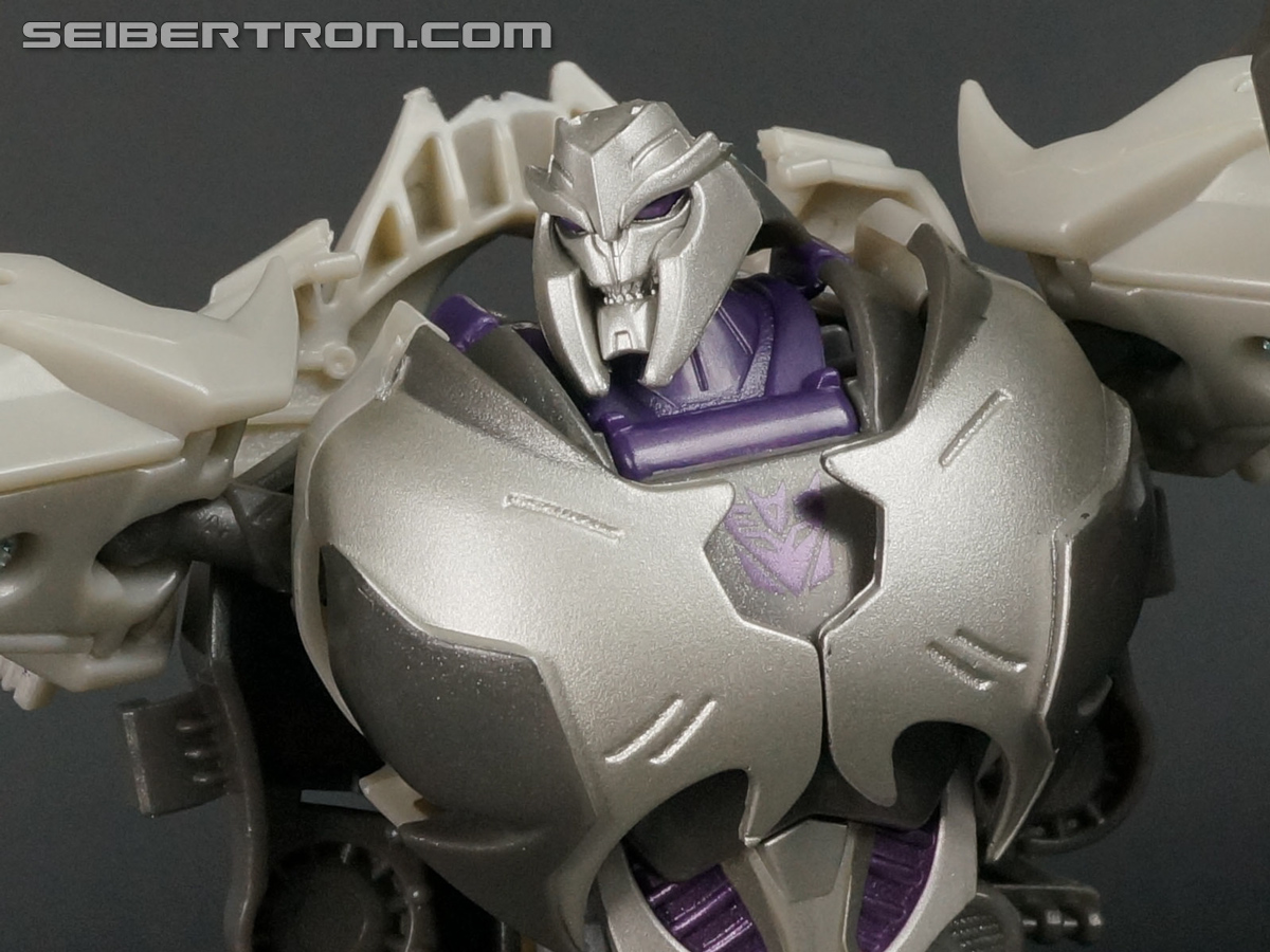 Transformers First Edition Megatron (Image #117 of 165)