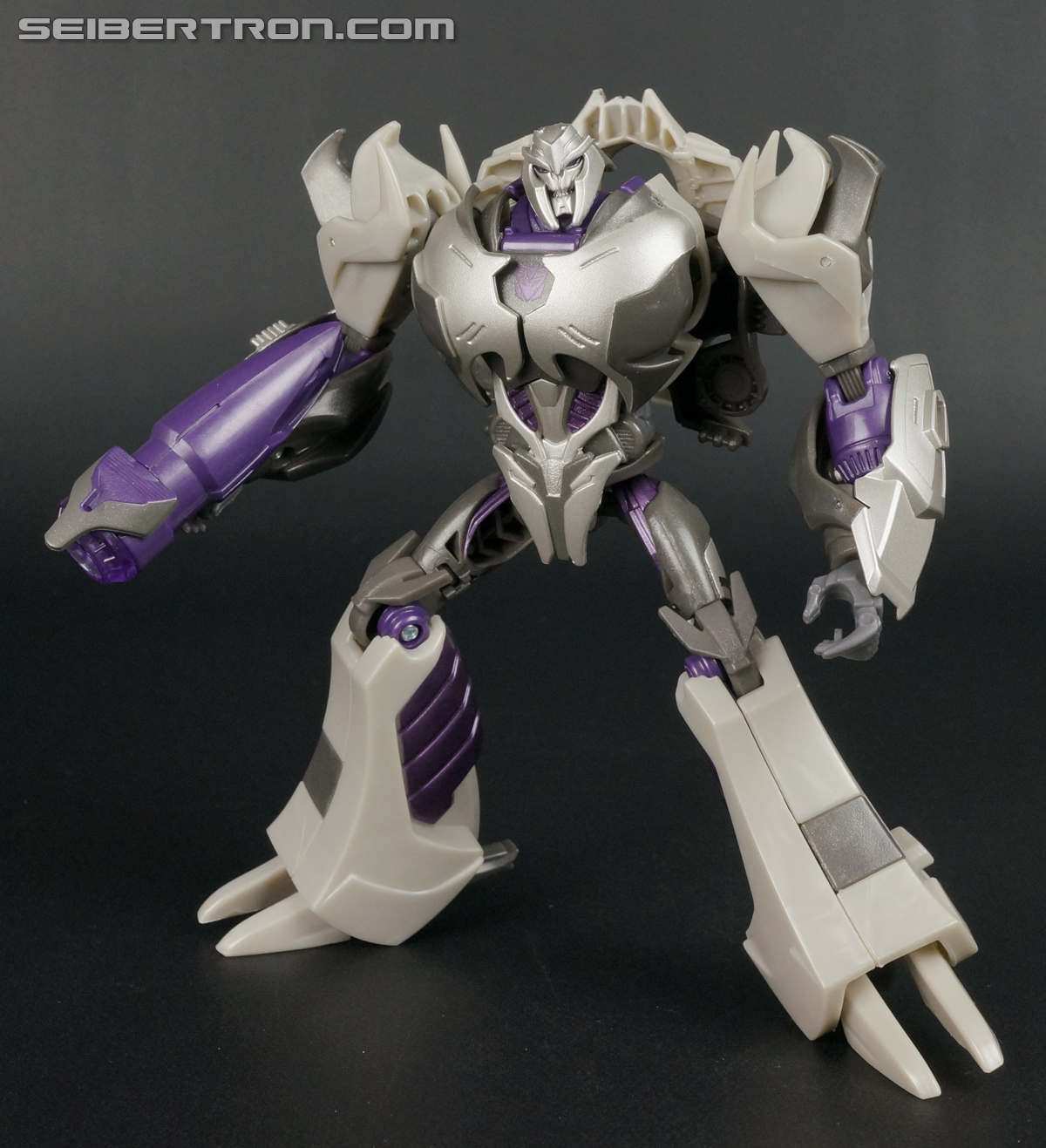Transformers First Edition Megatron (Image #118 of 165)
