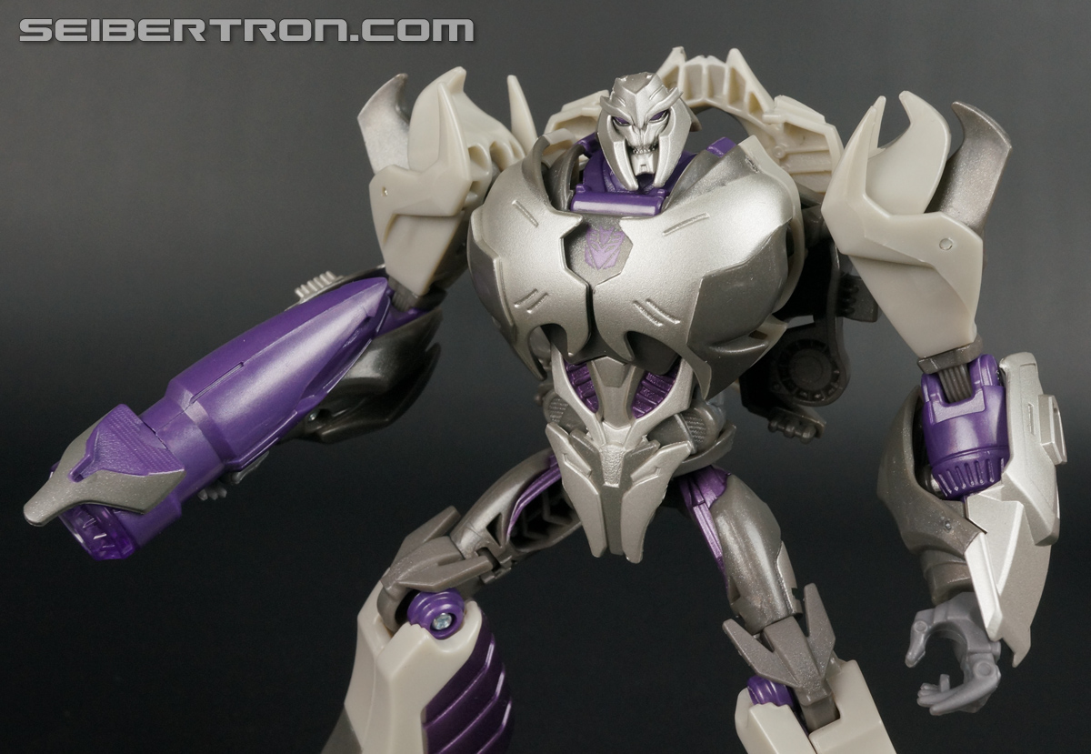 Transformers First Edition Megatron (Image #119 of 165)