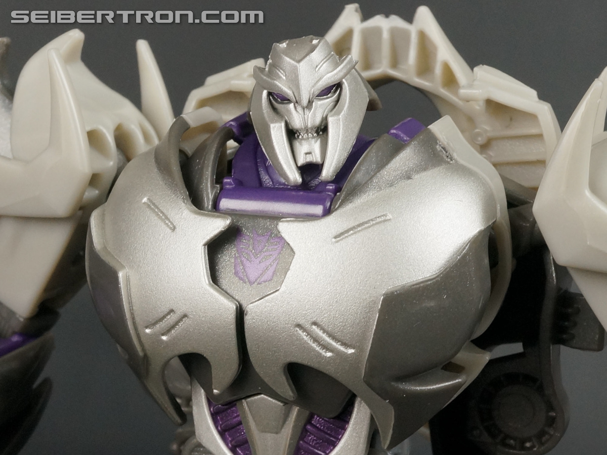 Transformers First Edition Megatron (Image #120 of 165)