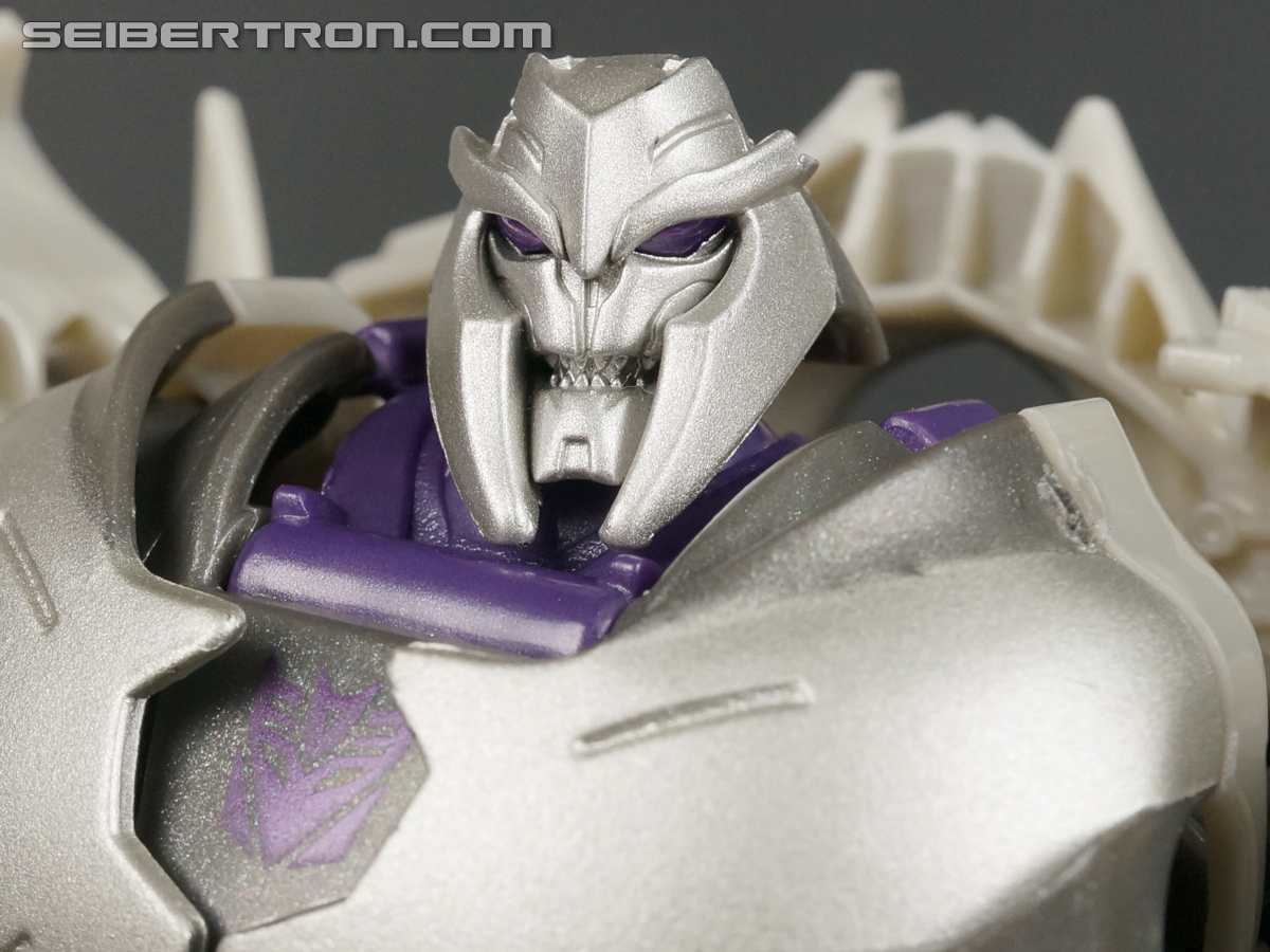Transformers First Edition Megatron (Image #122 of 165)