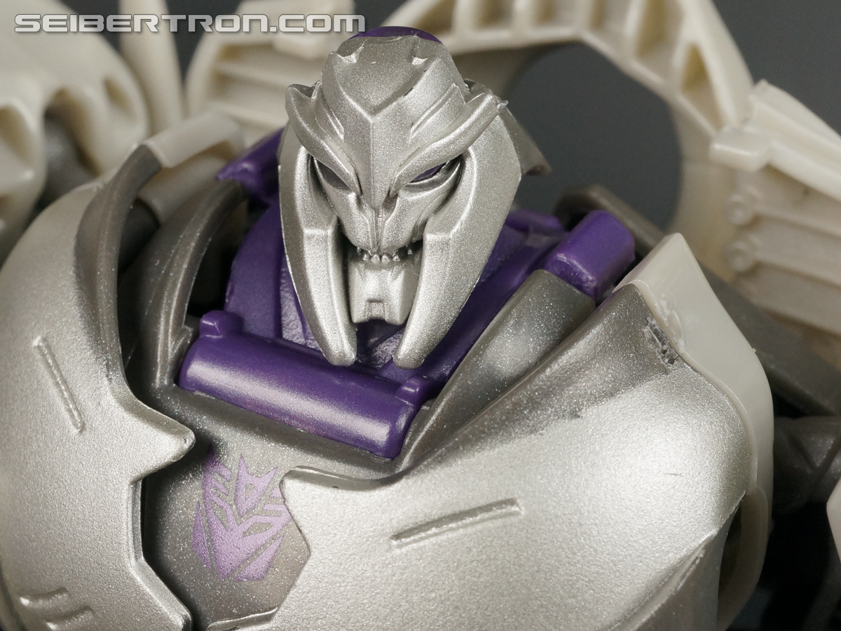 Transformers First Edition Megatron (Image #124 of 165)