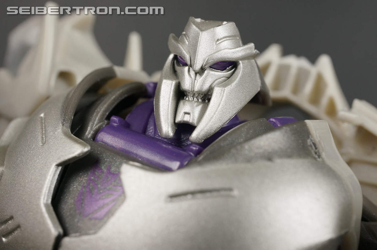 Transformers First Edition Megatron (Image #125 of 165)