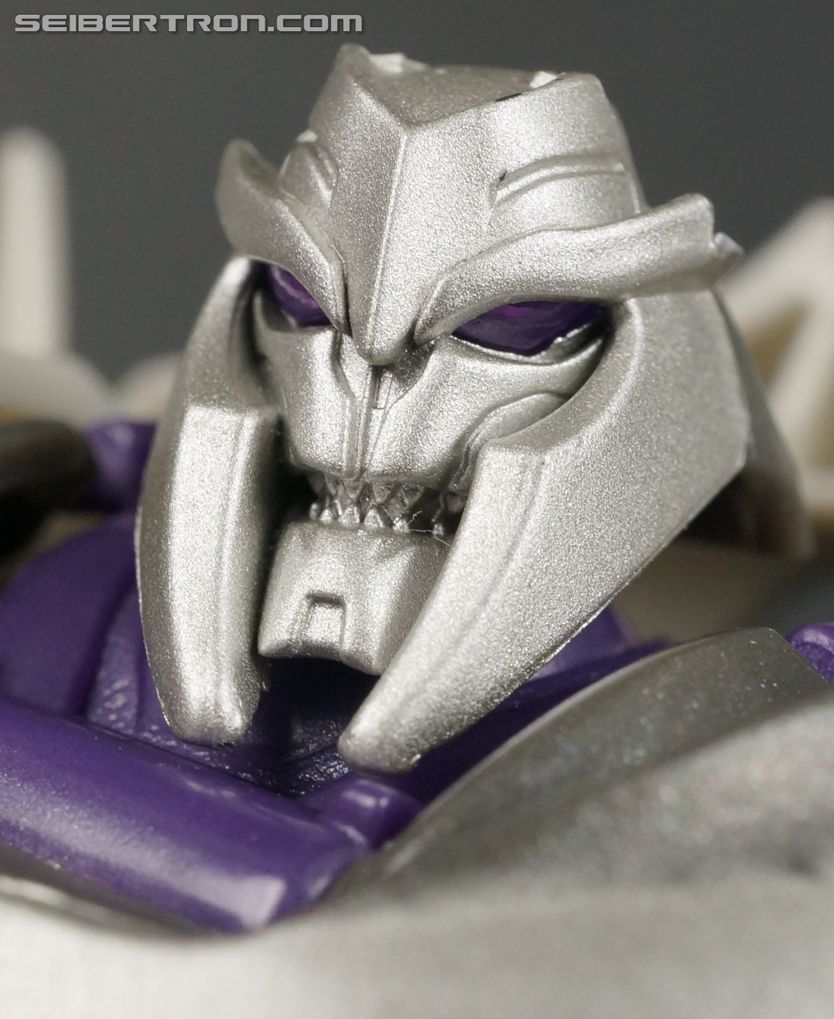 Transformers First Edition Megatron (Image #126 of 165)