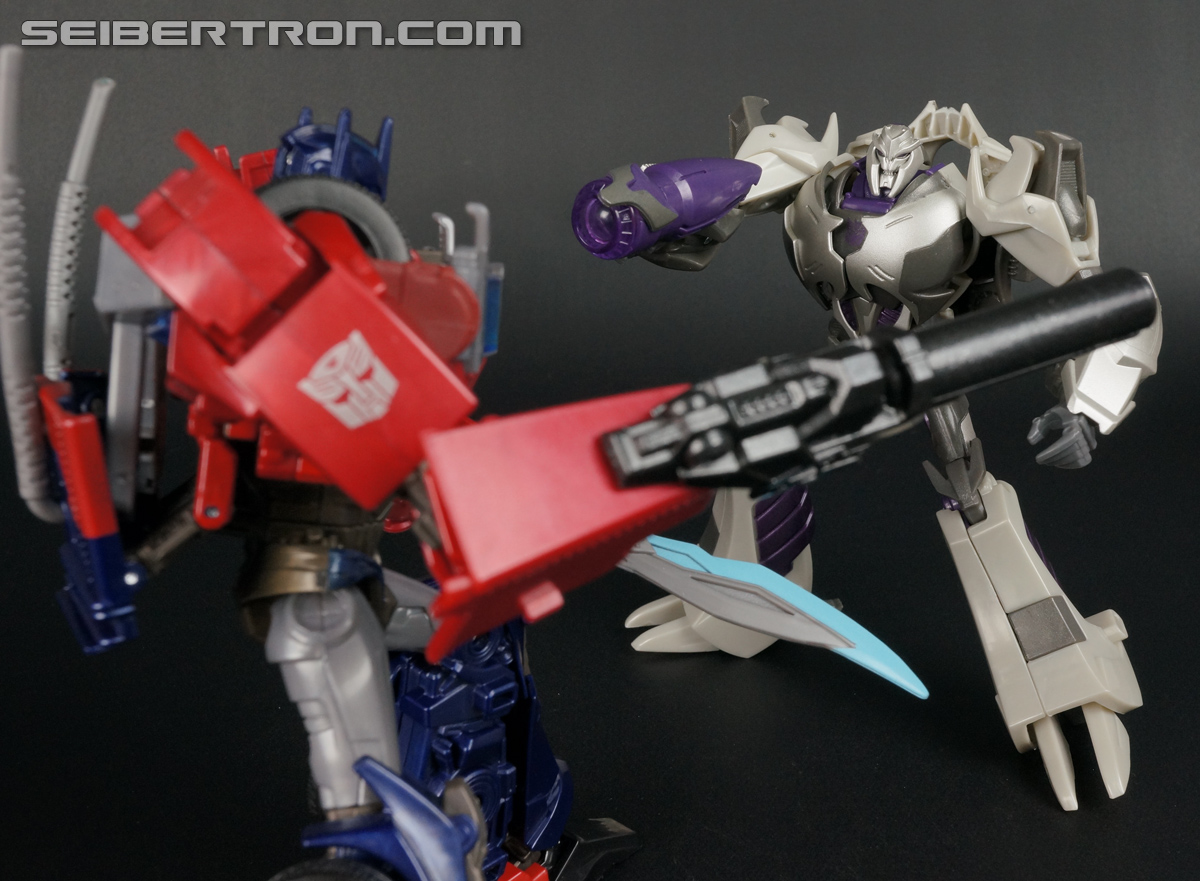 Transformers First Edition Megatron (Image #128 of 165)