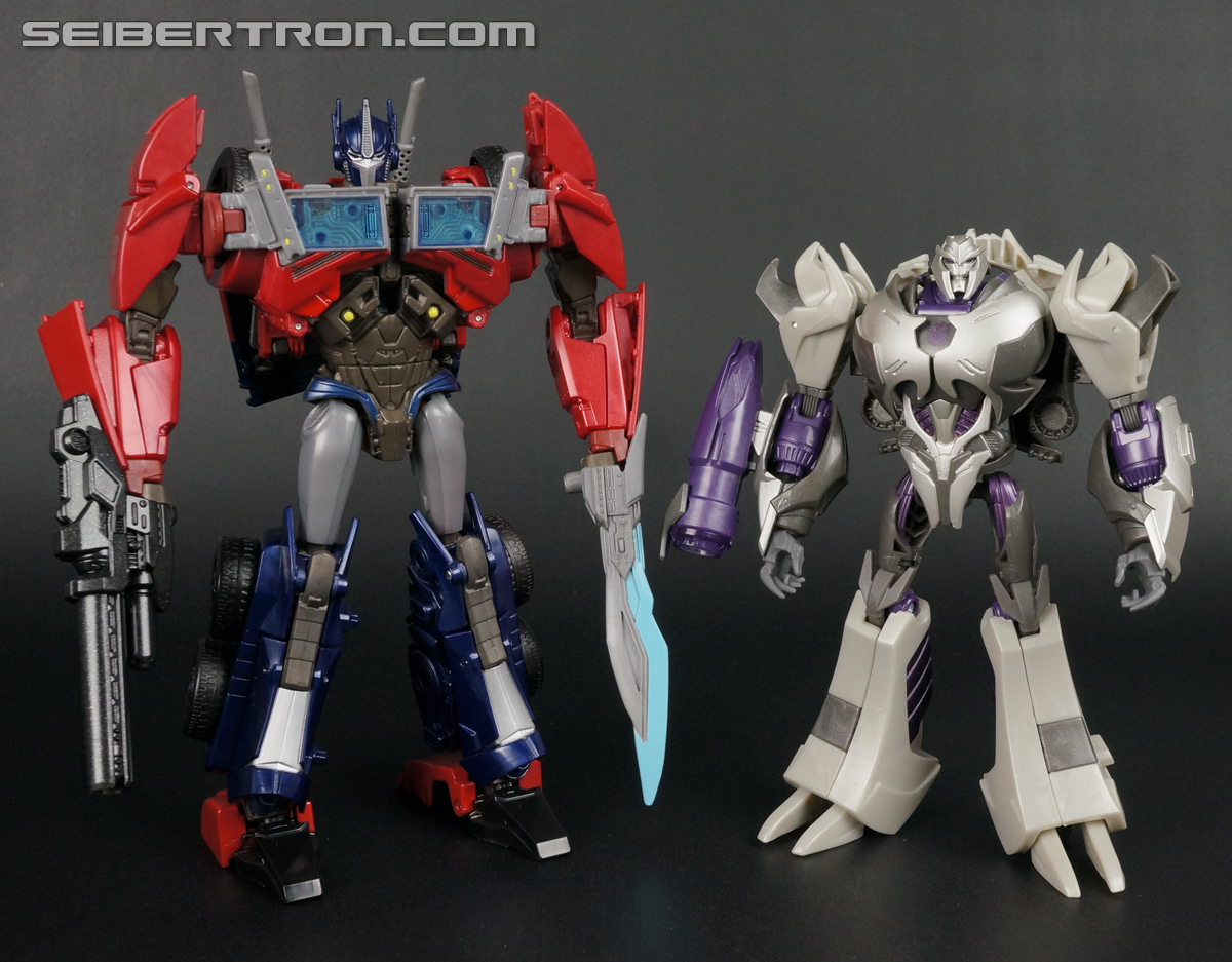 Transformers First Edition Megatron (Image #130 of 165)