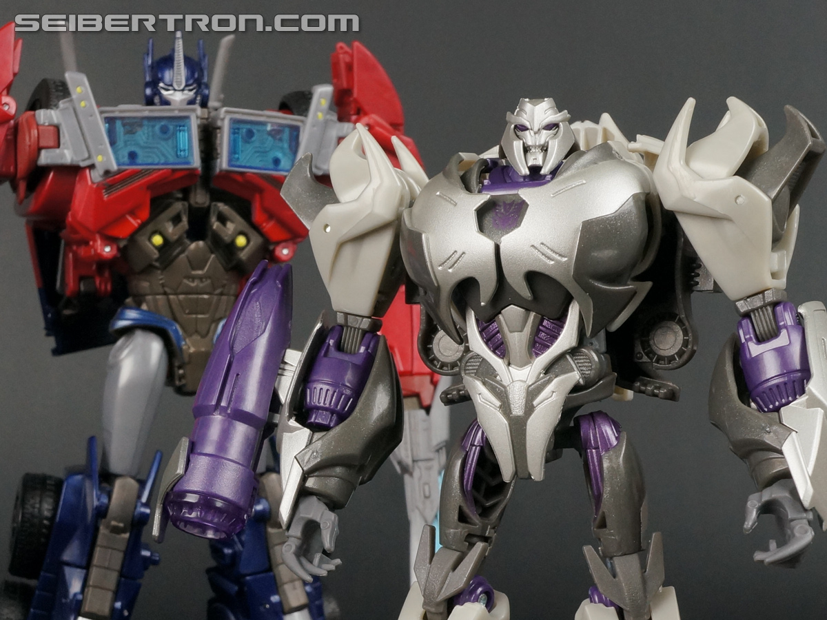 Transformers First Edition Megatron (Image #134 of 165)