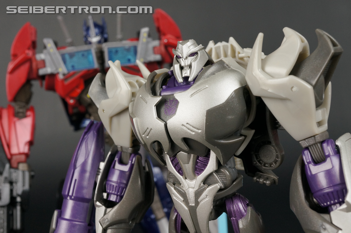 Transformers First Edition Megatron (Image #135 of 165)