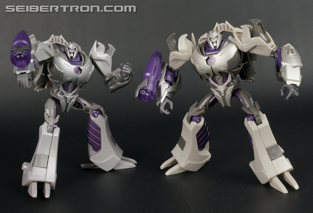 Transformers First Edition Megatron (Image #137 of 165)
