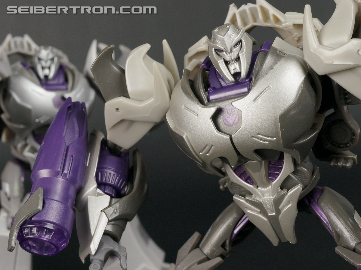 Transformers First Edition Megatron (Image #139 of 165)