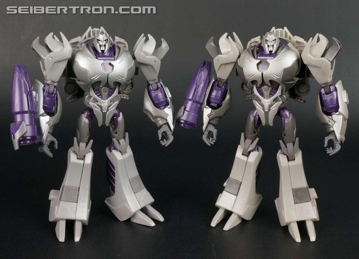 Transformers First Edition Megatron (Image #141 of 165)