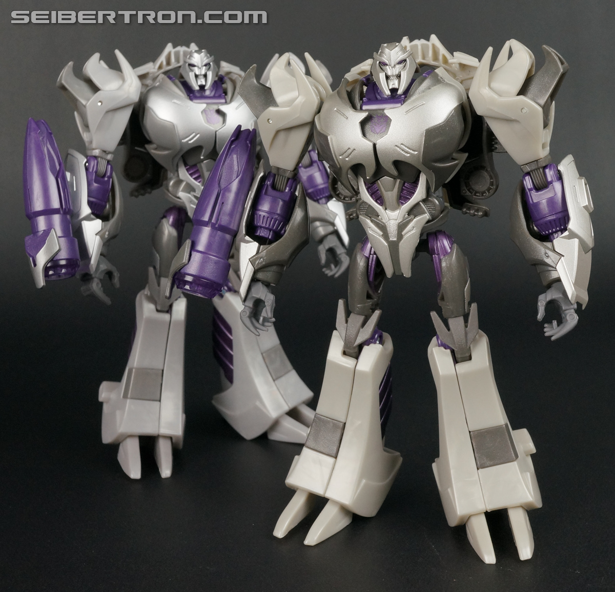 Transformers First Edition Megatron (Image #142 of 165)