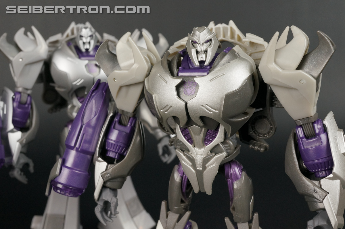 Transformers First Edition Megatron (Image #143 of 165)
