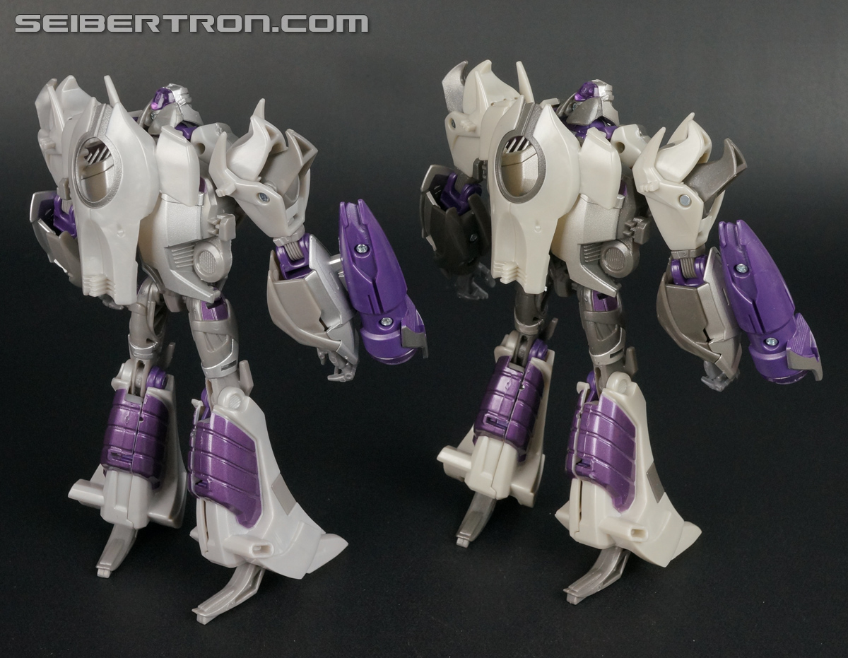 Transformers First Edition Megatron (Image #146 of 165)