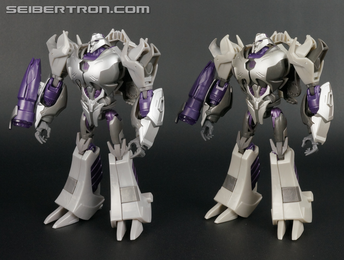 Transformers First Edition Megatron (Image #148 of 165)