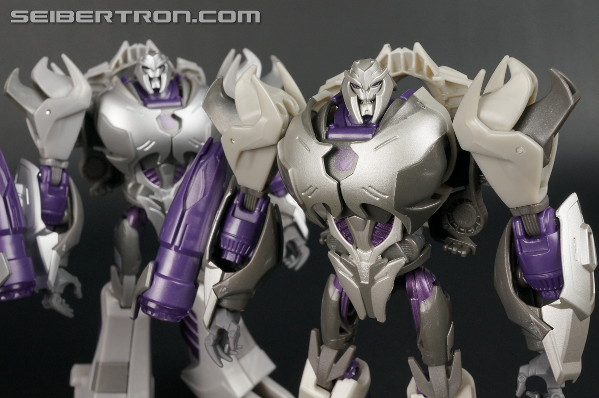 Transformers First Edition Megatron (Image #149 of 165)