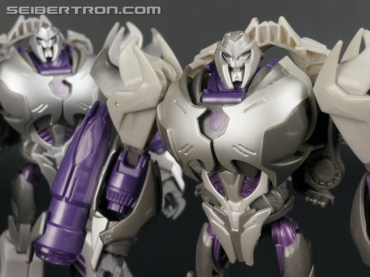 Transformers First Edition Megatron (Image #150 of 165)