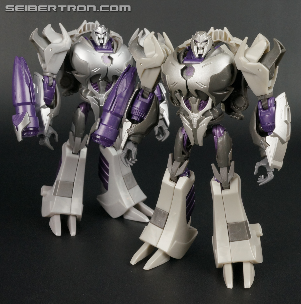 Transformers First Edition Megatron (Image #151 of 165)