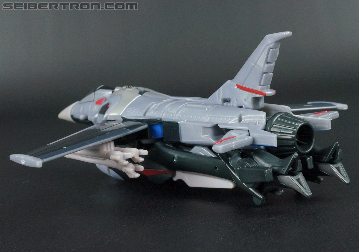 Transformers First Edition Starscream (Image #25 of 131)