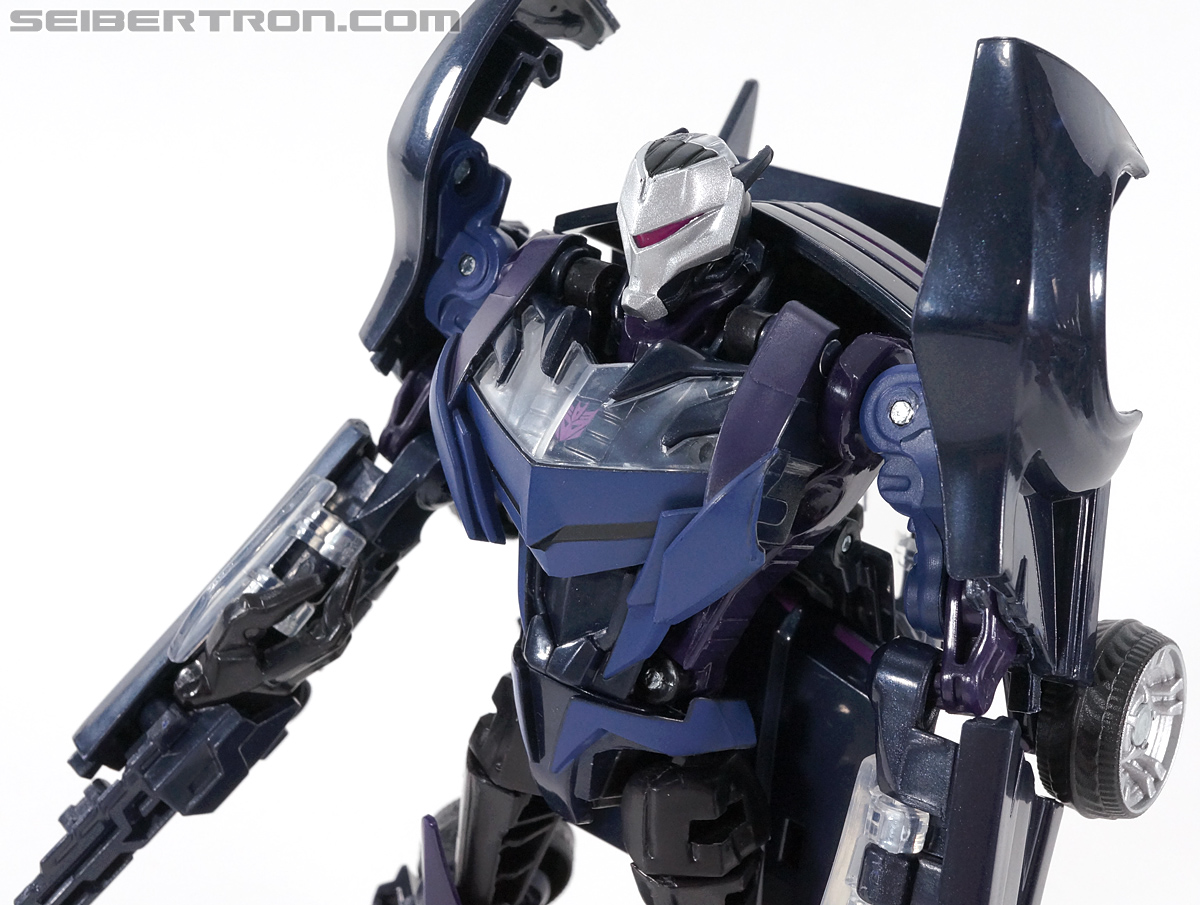 Transformers First Edition Vehicon (Image #53 of 114)