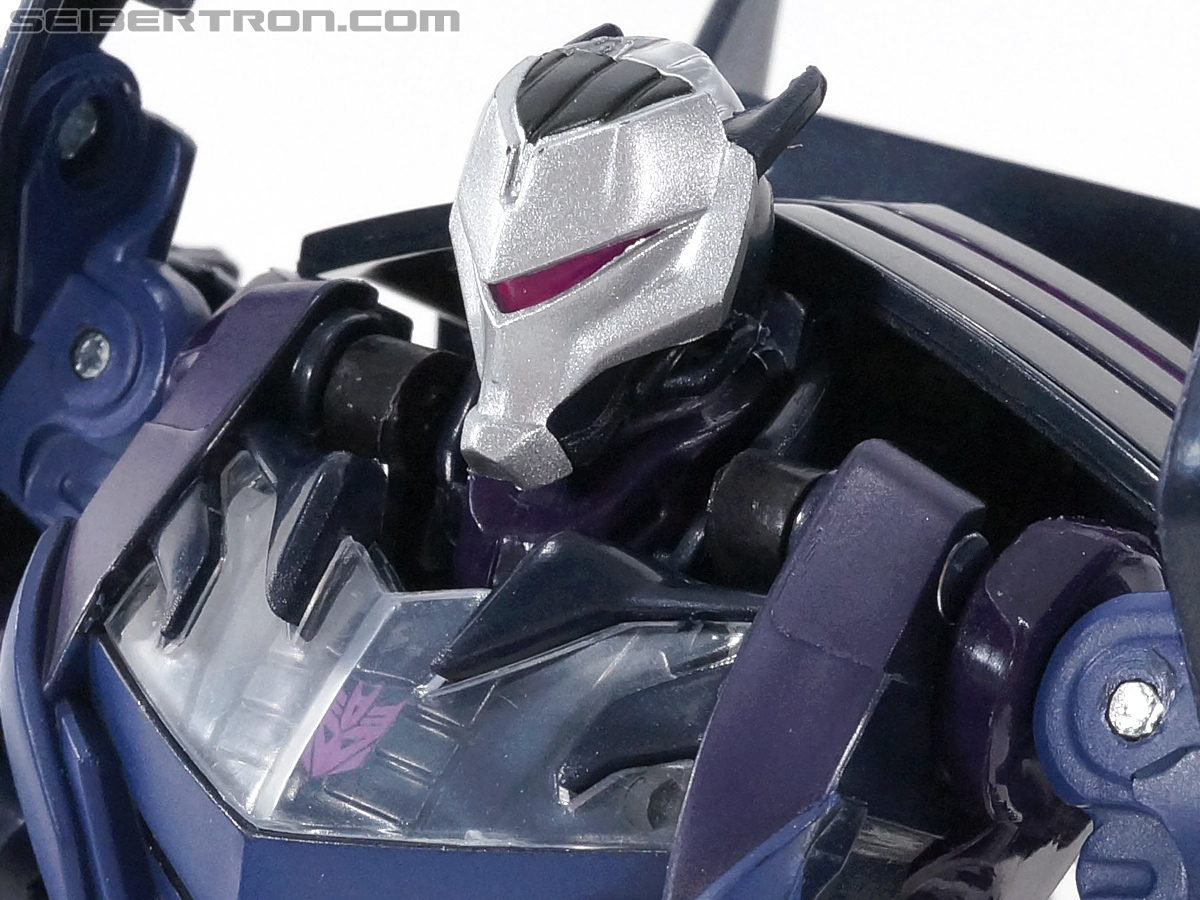 Transformers First Edition Vehicon (Image #54 of 114)